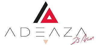 ADEAZA