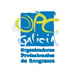 OPC Galicia