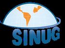 Sociedad Iberoamerica de Neurología y Uroginecología